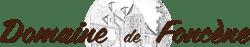 Locations de gîtes en Périgord Dordogne, Domaine de Foncène