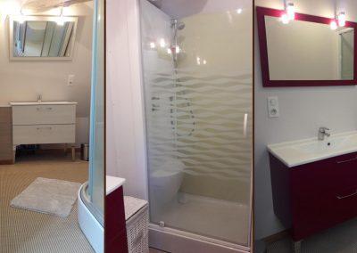 maison-de-gardien-toilettes