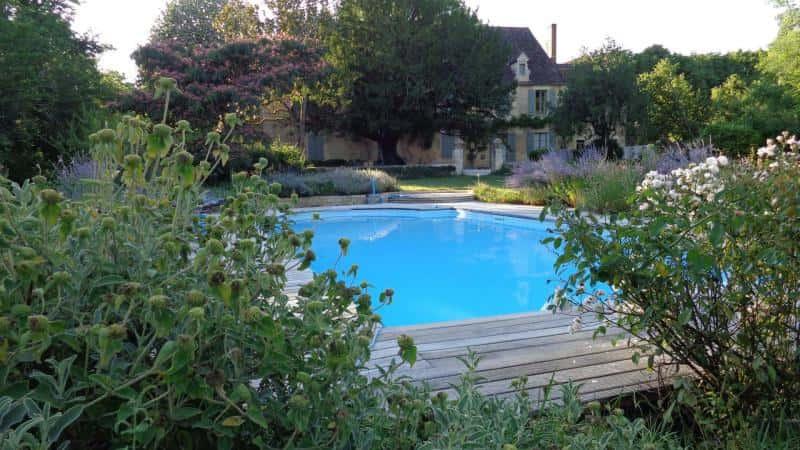 gite-piscine-dordogne-d800